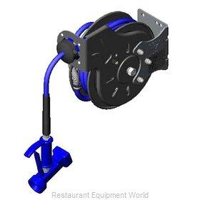 TS Brass B-7212-05 Hose Reel Assembly