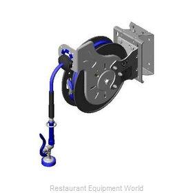 TS Brass B-7232-01-ESB36 Hose Reel Assembly
