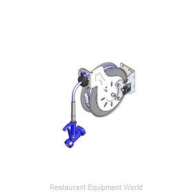 TS Brass B-7232-05 Hose Reel Assembly