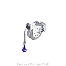 TS Brass B-7232-08H Hose Reel Assembly