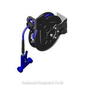 TS Brass B-7232-11 Hose Reel Assembly