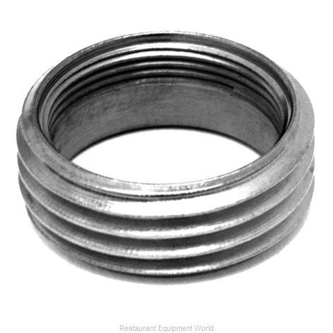 TS Brass B-GFE Faucet, Parts