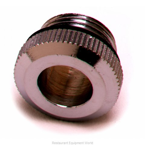 TS Brass B-LT Faucet, Parts