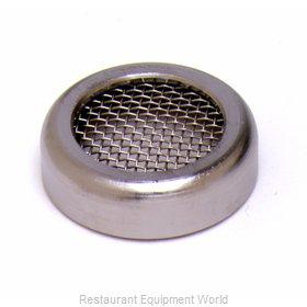 TS Brass B-PT Faucet, Parts