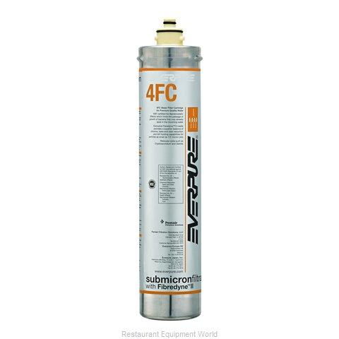 TS Brass B-WFC Water Filtration System, Cartridge