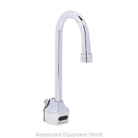 TS Brass EC-3101-VF05 Faucet Hand Sink Electronic