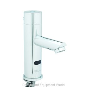 TS Brass EC-3106-VF05 Faucet Hand Sink Electronic