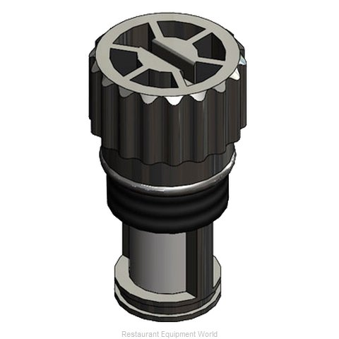 TS Brass EC-FILTER Water Filtration System, Parts & Accessories