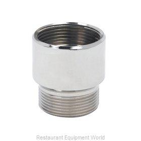 TS Brass EZ-SWIVEL-CZ Faucet, Parts