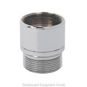 TS Brass EZ-SWIVEL-FM Faucet, Parts