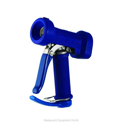 TS Brass MV-2522-21 Water Spray Gun
