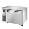 Refrigerador Congelador, Debajo de Encimera