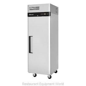 Turbo Air M3R19-1-N Refrigerator, Reach-In