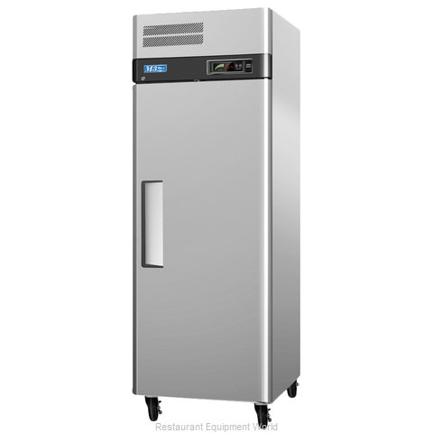 Turbo Air M3R24-1 Refrigerator