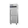 Turbo Air M3R24-2 Refrigerator, Reach-In