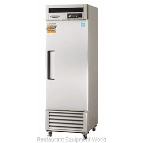 Turbo Air MSR-23NM Refrigerator