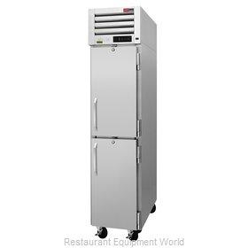 Turbo Air PRO-15-2F-N(-L) Freezer, Reach-In