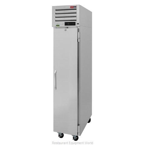Turbo Air PRO-15F-N Freezer, Reach-In