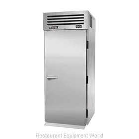 Turbo Air PRO-26F-RI Freezer, Roll-In