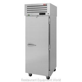 Turbo Air PRO-26R-N Refrigerator, Reach-In
