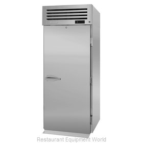 Turbo Air PRO-26R-RI-N Refrigerator, Roll-In
