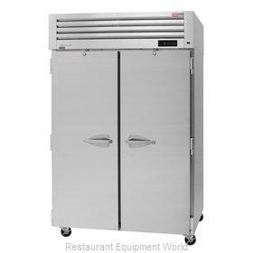 Turbo Air PRO-50F-N Freezer, Reach-In