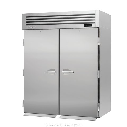 Turbo Air PRO-50F-RI-N Freezer, Roll-In