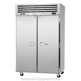 Turbo Air PRO-50F Freezer, Reach-In