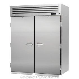 Turbo Air PRO-50R-RI-N Refrigerator, Roll-In
