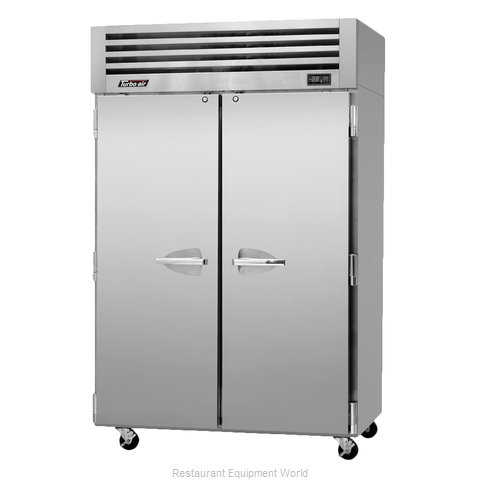 Turbo Air PRO-50R Refrigerator