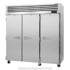 Turbo Air PRO-77F-N(-AL) Freezer, Reach-In