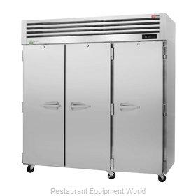 Turbo Air PRO-77R-N Refrigerator, Reach-In