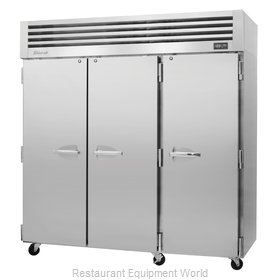 Turbo Air PRO-77R Refrigerator, Reach-In