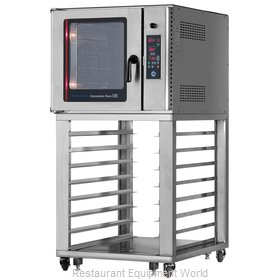 Turbo Air RBCO-N1 Convection Oven, Electric