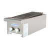 Turbo Air TARB-12 Charbroiler, Gas, Countertop