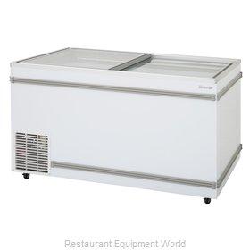 Turbo Air TFS-20F-N Chest Freezer