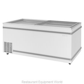 Turbo Air TFS-25F-N Chest Freezer