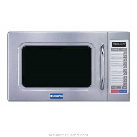Turbo Air TMW-1100E Microwave Oven