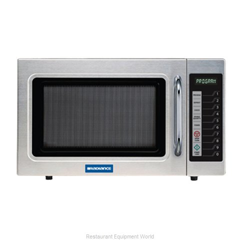 Turbo Air TMW-1100ER Microwave Oven