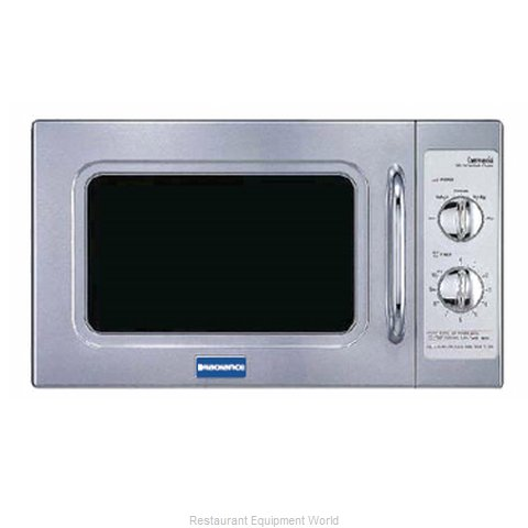 Turbo Air TMW-1100M Microwave Oven