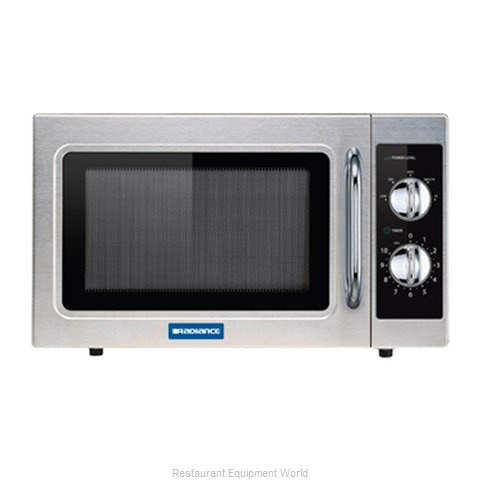 Turbo Air TMW-1100MR Microwave Oven