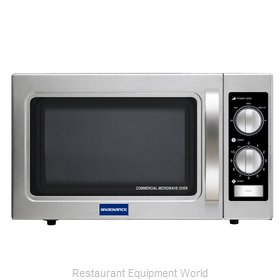 Turbo Air TMW-1100NM Microwave Oven