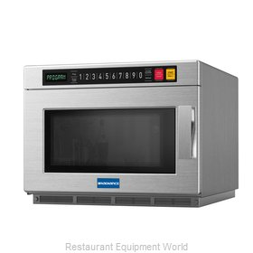 Turbo Air TMW-1200HD Microwave Oven