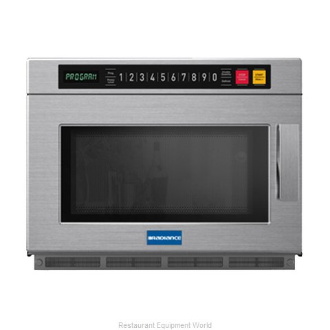 Turbo Air TMW-1800HD Microwave Oven