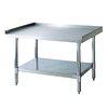 Estante para Equipos, para Equipos de Cocción de Encimera <br><span class=fgrey12>(Turbo Air TSE-3012 Equipment Stand, for Countertop Cooking)</span>