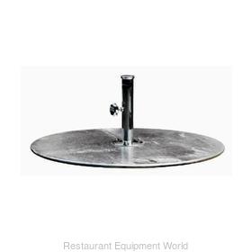 Tuuci Galvanized Steel Plate
