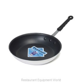 Tuxton China AAC-0801 Fry Pan