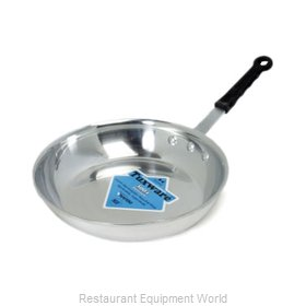 Tuxton China AAP-1001 Fry Pan