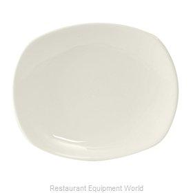 Tuxton China AAU-002 Plate, China