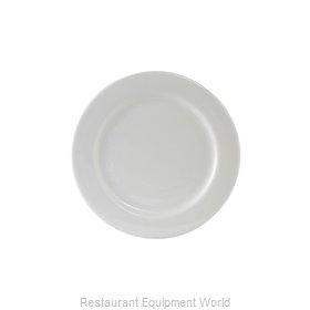 Tuxton China ALA-074 Plate, China